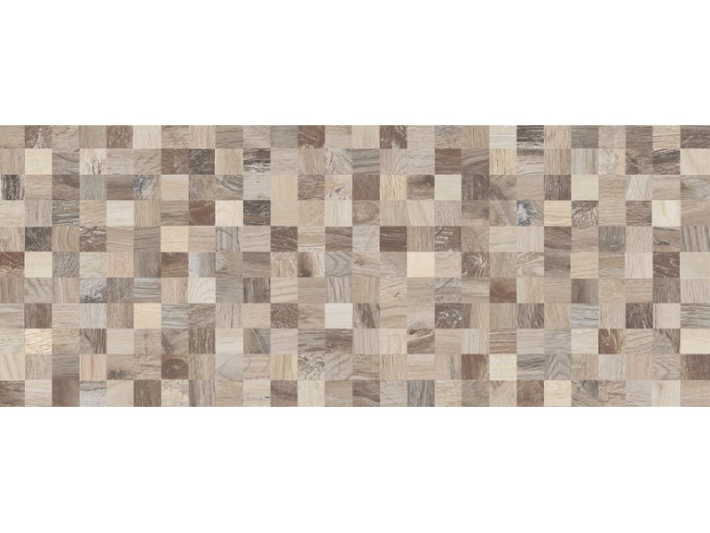 99946 LITHOS TAUPE 3D