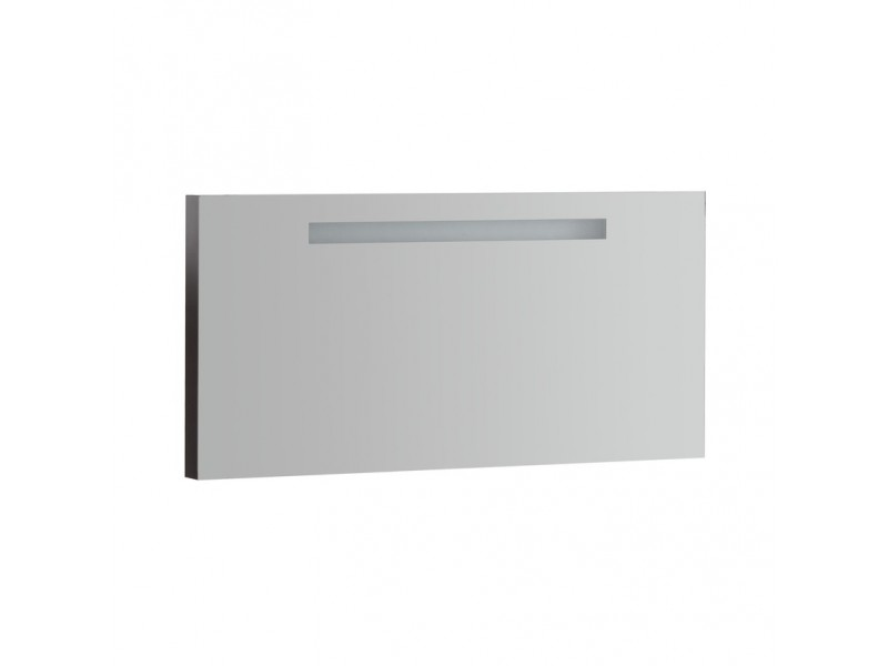 ALESSI ONE зеркало 120*40 см